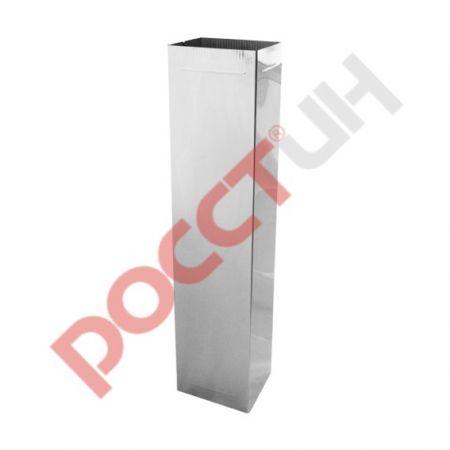 Короб одноконтурный L300/500/700/1000
