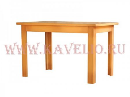 Обеденный стол Лотос