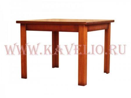 Обеденный стол Лотос-2