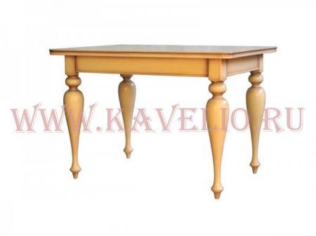 Обеденный стол Венеция