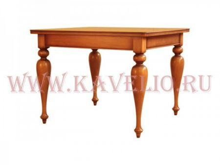 Обеденный стол Венеция-2
