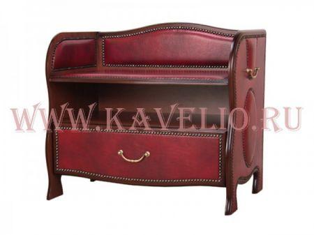 Банкетка Шевалье-2