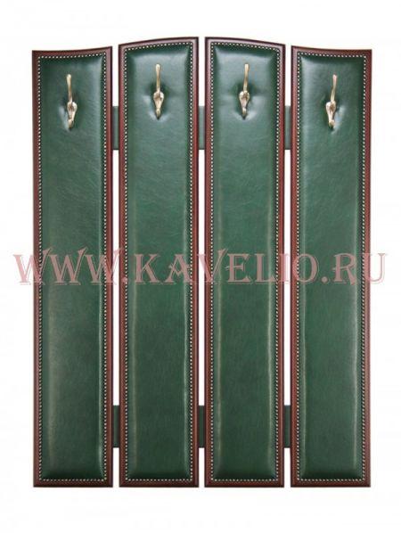 Вешалка Шевалье-4