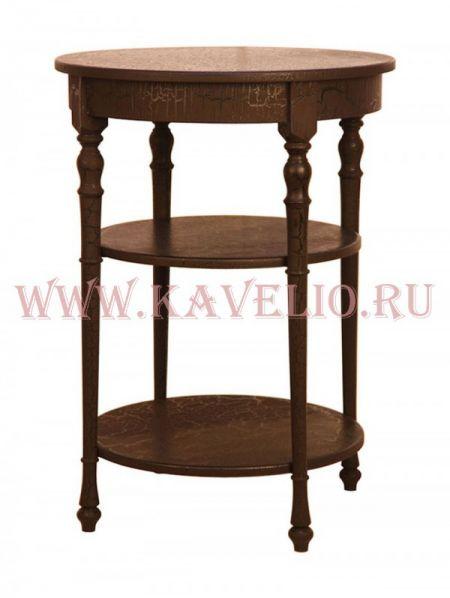 Стол сервировочный Венеция-2