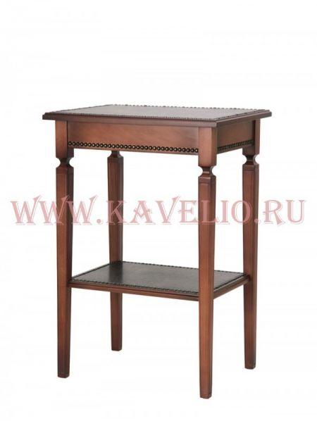 Стол Классика-2